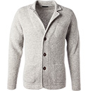 Clark Ross Cardigan BS747/11/9A0053