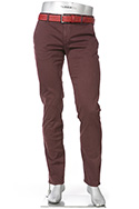 Alberto Regular Slim Fit Lou-J 59871404/390