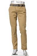 Alberto Regular Slim Fit Lou-J 59871404/540
