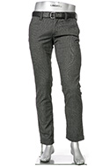 Alberto Regular Slim Fit Lou 49471422/940