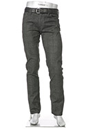 Alberto Regular Slim Fit Pipe 48171419/089