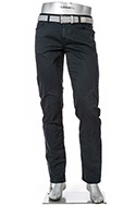 Alberto Regular Slim Fit Pipe 48171404/890