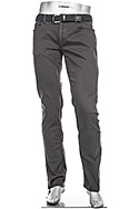 Alberto Regular Slim Fit Pipe 48171404/980