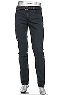 Alberto Regular Slim Fit Pipe 48171494/885