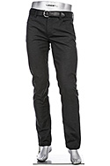Alberto Regular Slim Fit Pipe 48171427/995