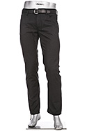 Alberto Regular Slim Fit Pipe 48171427/998