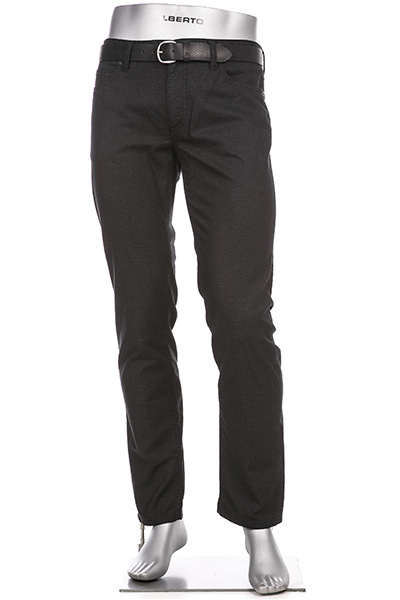 Alberto Regular Slim Fit Pipe 48171427/998 (Dia 1/1)