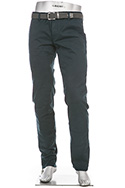 Alberto Regular Slim Fit Lou-J 59871403/890