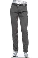 Alberto Regular Slim Fit Lou-J 59871404/980