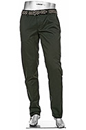 Alberto Regular Slim Fit Lou 89571402/698