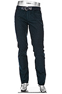 Alberto Regular Slim Fit Pipe 53571429/899