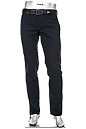 Alberto Regular Slim Fit Pipe 85771441/899