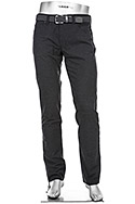 Alberto Regular Slim Fit Pipe 85771441/985