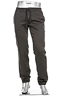 Alberto Regular Slim Fit House 57471401/984