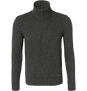 WOOLRICH Pullover WOMAG1728/AI04/112
