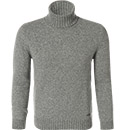 WOOLRICH Pullover WOMAG1728/AI04/185