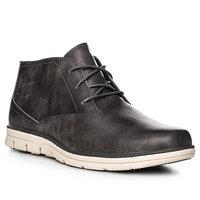 Timberland Schuhe bradstreet