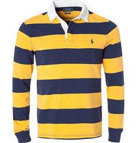 Polo Ralph Lauren Polo-Shirt navy
