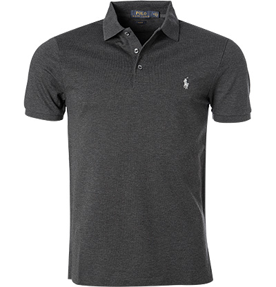 Polo Ralph Lauren Polo-Shirt windsor 710541705081