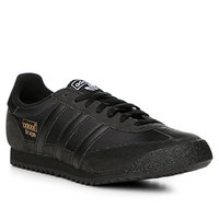 adidas ORIGINALS Dragon black