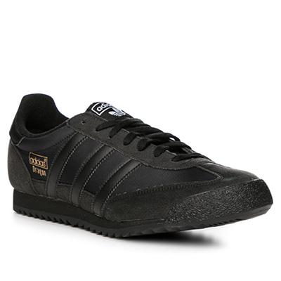 adidas ORIGINALS Dragon black BY9702