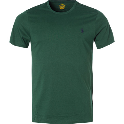 Polo Ralph Lauren T-Shirt 710671438/005