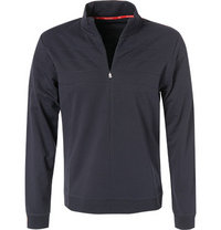 Bogner Sweatshirt Mark