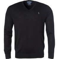 Polo Ralph Lauren Pullover black