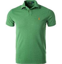 Polo Ralph Lauren Polo-Shirt grün