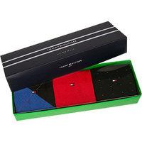 Tommy Hilfiger Geschenkbox 3er Pack