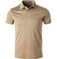 Polo Ralph Lauren Polo-Shirt beige