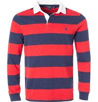 Polo Ralph Lauren Polo-Shirt french