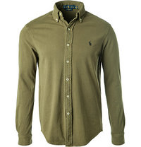 Polo Ralph Lauren Hemd green