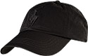 Polo Ralph Lauren Cap black 710673584006