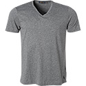Polo Ralph Lauren T-Shirt dark grey 710671551003