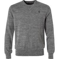 Polo Ralph Lauren Pullover grey