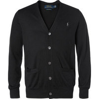 Polo Ralph Lauren Cardigan black