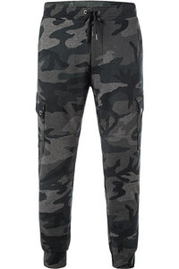 Polo Ralph Lauren Pants grey