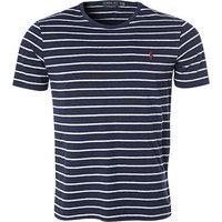 Polo Ralph Lauren T-Shirt navy
