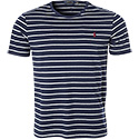 Polo Ralph Lauren T-Shirt navy 710671463005