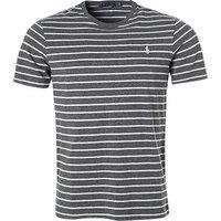 Polo Ralph Lauren T-Shirt grey