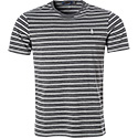 Polo Ralph Lauren T-Shirt grey 710671463006