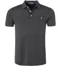 Polo Ralph Lauren Polo-Shirt granite 710652578039