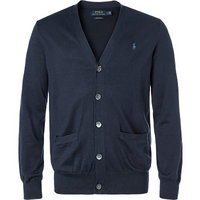Polo Ralph Lauren Cardigan navy
