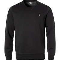 Polo Ralph Lauren Sweatshirt black