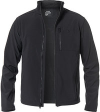 Polo Ralph Lauren Jacke black
