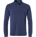Polo Ralph Lauren Polo-Shirt navy 710677297002