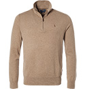 Polo Ralph Lauren Pullover honey 710667379006