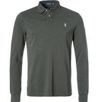Polo Ralph Lauren Polo-Shirt grey