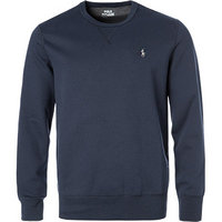 Polo Ralph Lauren Sweatshirt navy